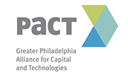 Greater Philadelphia Alliance for Capital and Technologies