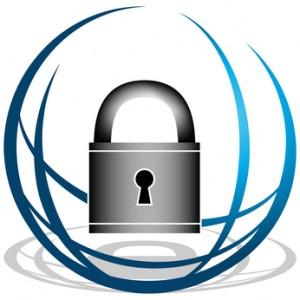 Understanding-Computer-Security-Jobs