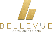 Bellevue Communications Group