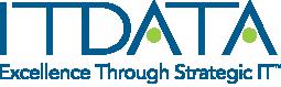 ITData Inc.